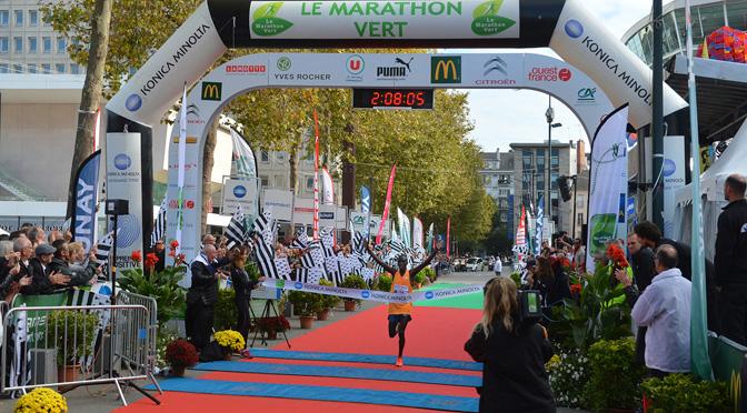 2015-marathon-vert-rennes-photo-willy-berre