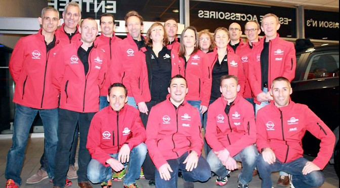 2015-team-opel