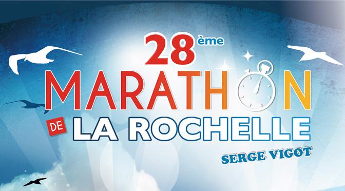 2018-marathon-de-la-rochelle-bando