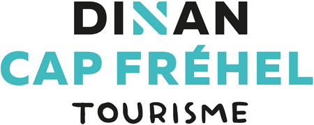 logo-dinan-tourisme