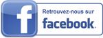 logo-retrouvez-nous-sur-facebook