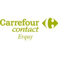 Carrefour Contact Erquy