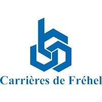 Carrières de Fréhel