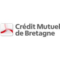 Crédit Mutuel de Bretagne - Erquy Pléneuf