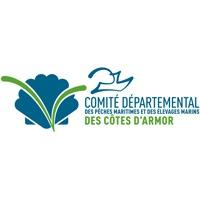 Comité Départemental des Pêches Maritimes et des Élevages Marins des Côtes d'Armor