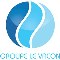Groupe Le Vacon