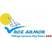 Roz Armor village vacances