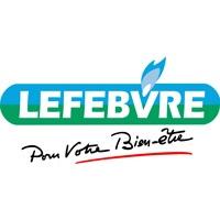 Sarl Lefebvre