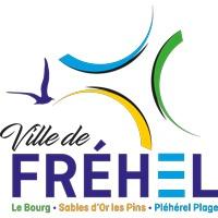 Commune de Fréhel