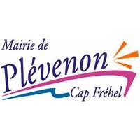 Commune de Plévenon