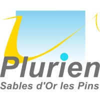 logo-mairie-plurien.jpg